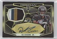 DJ Chark Jr. /10
