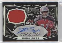 Ronald Jones II #/100