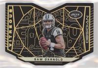Sam Darnold /50