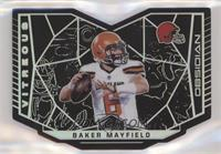 Baker Mayfield /100