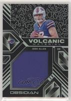 Josh Allen /50