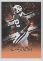 Leonard Williams #/175