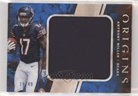 Anthony Miller #/49