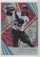 Rookies - Donte Jackson #/199