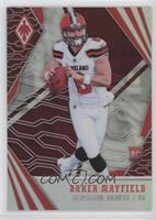 Rookies - Baker Mayfield /299