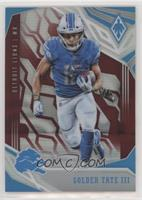 Golden Tate III #/299