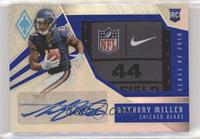 Anthony Miller #/1