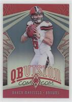 Baker Mayfield /199