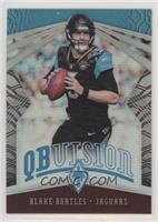 Blake Bortles [EX to NM] #/299