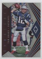 Tom Brady /299