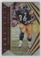 Jerome Bettis #/299