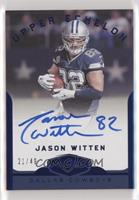 Jason Witten #/49