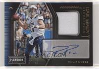 Philip Rivers /10