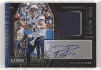Philip Rivers #/15