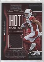 Larry Fitzgerald [EX to NM] #/299
