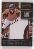 Bradley Chubb #/50