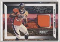 040a9342 Memorabilia Rookie Related Football Cards