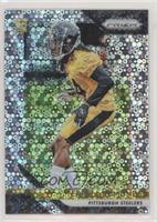Rookies - Terrell Edmunds