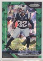 Devin McCourty /75