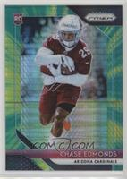 Rookies - Chase Edmonds /275