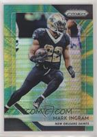 Mark Ingram /275