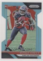 Rookies - Ronald Jones II #/199