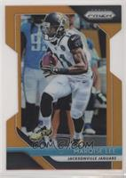 Marqise Lee #/249