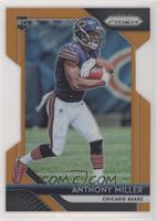 Rookies - Anthony Miller /249