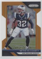 Devin McCourty /249