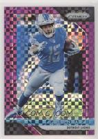 Golden Tate III #/49