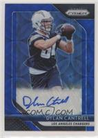 Dylan Cantrell #/99