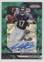 Anthony Miller #/75
