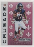 Anthony Miller #/85