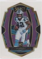 Premier Level - DJ Moore #/75