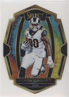 Premier Level - Todd Gurley II #/25