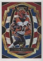 Premier Level - Mark Walton /199