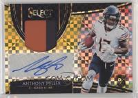 Anthony Miller #/23