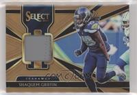 Shaquem Griffin [EX to NM] #/99
