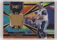 Kurt Warner #/25