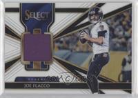 Joe Flacco [EXtoNM] #/99