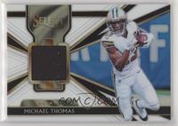 Michael Thomas /75