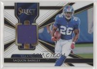 Saquon Barkley /149