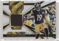 JuJu Smith-Schuster /75