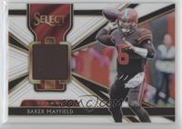 Baker Mayfield /149