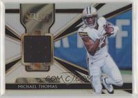 Michael Thomas [EXtoNM] #/125