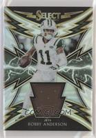 Robby Anderson #/99