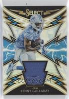 Kenny Golladay #/99