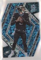 Nick Foles [EX to NM] #/35