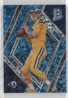 Jared Goff (Yellow Jersey) /75