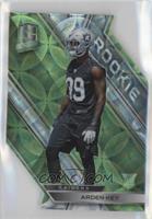Rookies - Arden Key /25